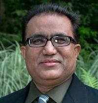 dr-EhtshamHaq