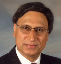 dr-MasoodAkbar