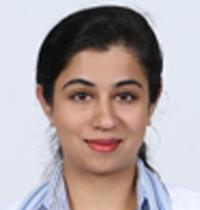 dr-fouziatariq